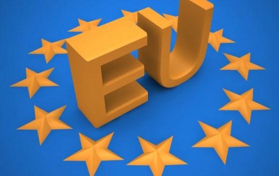 ES līdz 2017.gada janvārim pagarina Krievijai noteiktās sankcijas