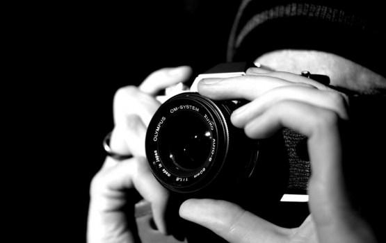 """Jauniešu dome organizē fotokonkursu """"Emocionālais BUMS"""""""