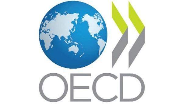 Latvija kļuvusi par pilntiesīgu OECD dalībvalsti