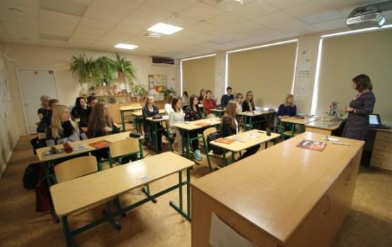Apstiprina pedagogu darba samaksas modeli