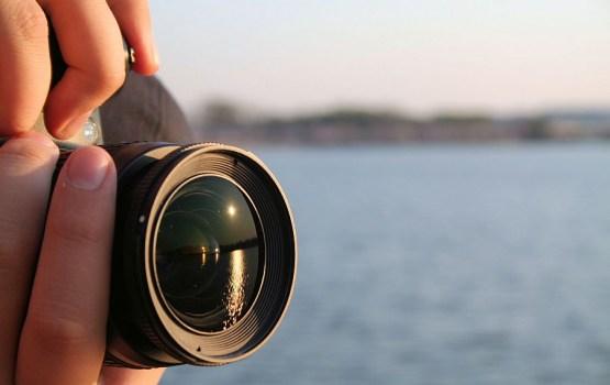 """Aicinājums piedalīties foto konkursā """"Daugavpils tūrisma objekts"""""""