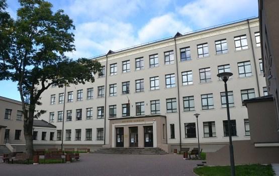 Eksāmenu rezultāti Daugavpilī ir labāki nekā vidēji valstī kopumā