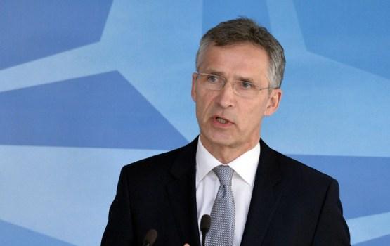 NATO samitā apstiprina bataljonu izvietošanu Polijā un Baltijas valstīs