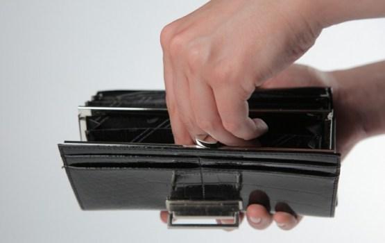 Profesionālo mācību priekšmetu pedagogiem plāno noteikt piemaksa 20% apmērā no algas
