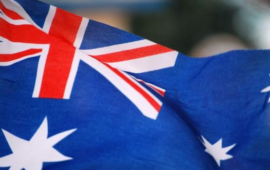 Austrālijas premjers paziņo par uzvaru parlamenta vēlēšanās