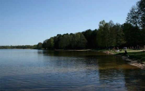 Daugavpils ūdenskrātuvēs ūdens ir tīrs