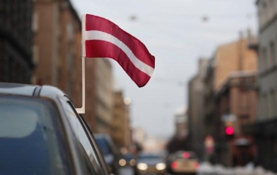 ĀM: Latvijas valstspiederīgie Minhenē nav cietuši