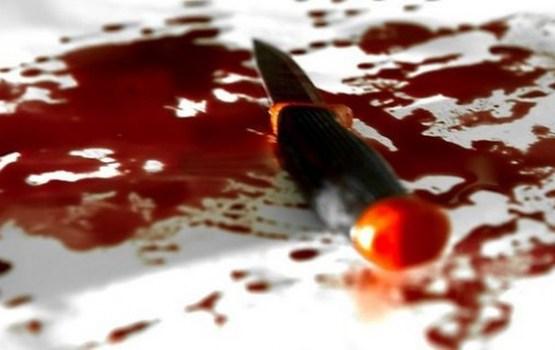 Tokijā vīrietis ar nazi nogalina 19 cilvēkus aprūpes centrā