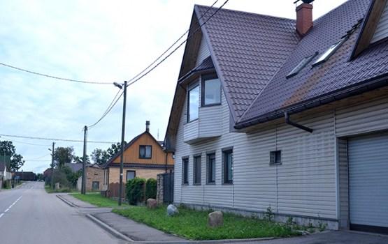 """""""Daugavpils ūdens"""" ir saņēmis 253 pieteikumus no individuālajām mājām pieslēgšanai ūdensvada un kanalizācijas tīkliem"""