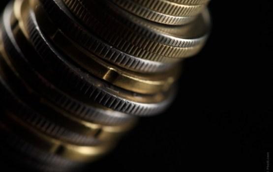 Latvijas banku sektora peļņa pirmajā pusgadā - 268,4 miljoni eiro