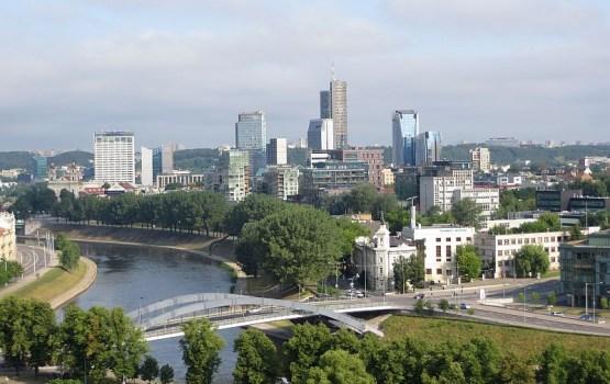 Lietuvā 22% iedzīvotāju dzīvo zem nabadzības riska sliekšņa