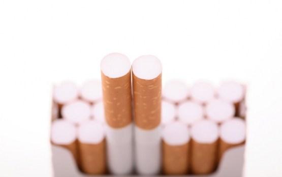 Rosina noteikt administratīvo atbildību par pārkāpumiem augu smēķēšanas produktu pārdošanā