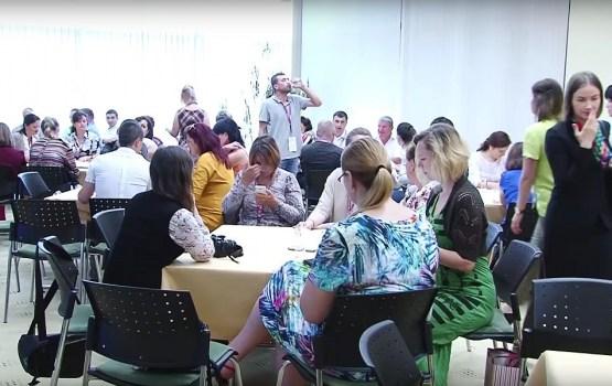 Moldovas uzņēmēji gatavi sadarboties ar Latgali