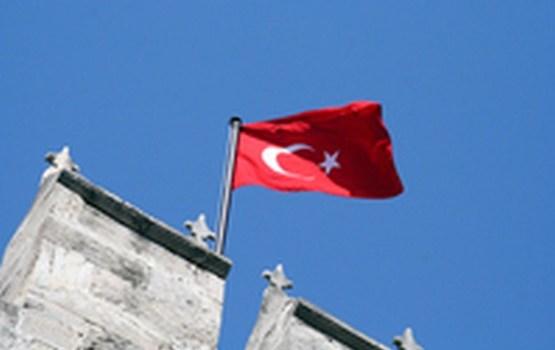 Apvērsuma mēģinājums nodarījis Turcijai 90 miljardu eiro zaudējumus