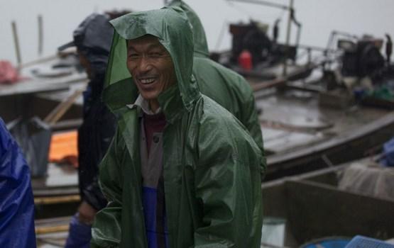 Ķīna ievieš jaunus sodus par nelegālu zvejošanu tās ūdeņos, tostarp Dienvidķīnas jūrā