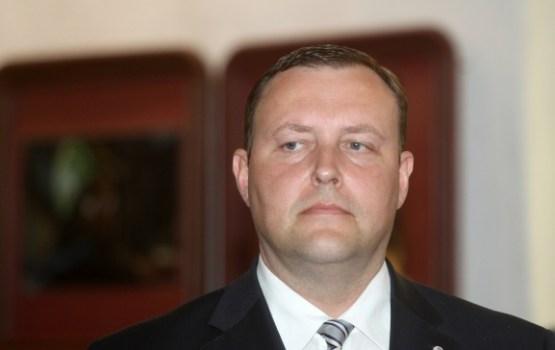 Kozlovskis: ES un Turcijas vienošanās par bēgļiem ir spēkā