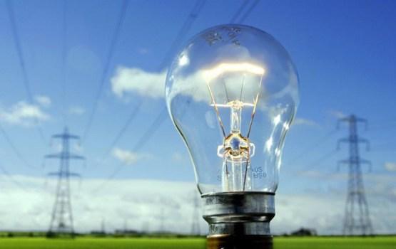 Par atlaidēm elektroenerģijas apmaksai no 2016.g 1.augustā