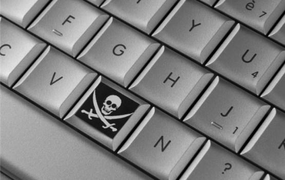 Latvija – globālā interneta pirātisma flagmanis, atklāj pētījums