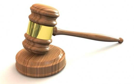 Pilnveidos Krimināllikumu un tā piemērošanas kārtību