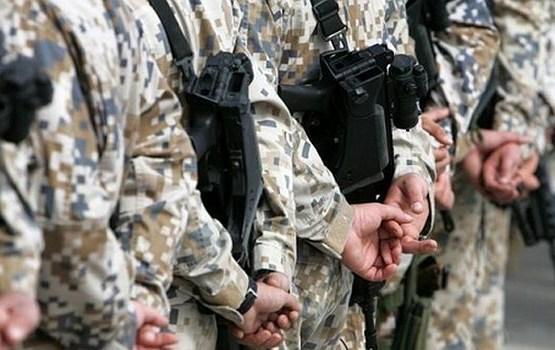 Rēzeknes novadā notiks zemessargu un ASV karavīru apmācības