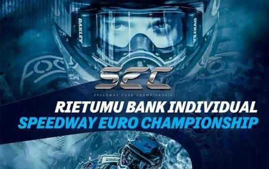Sestdien Daugavpilī Eiropas čempionāts spīdvejā