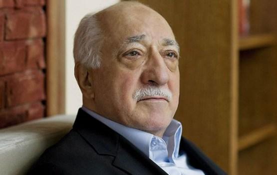 Gilens nosoda Turcijas izdoto aizturēšanas orderi