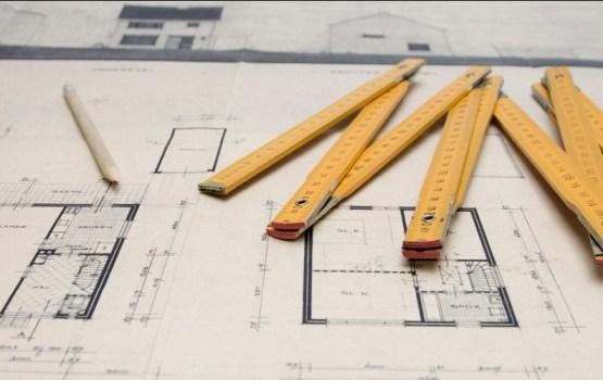 Tiks veikti būvdarbi pašvaldības izglītības, kultūras un sociālajās iestādēs