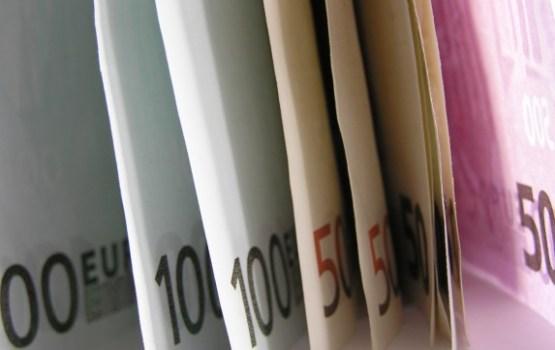 Ministra Reira piedāvāto minimālo algu 407 eiro apmērā atbalsta visa partija