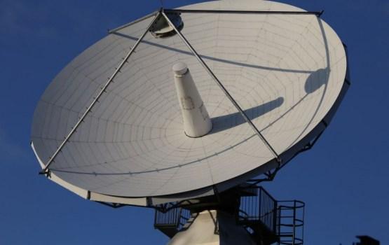 Japānas mediji: Ķīna Austrumķīnas jūrā izvietojusi radaru