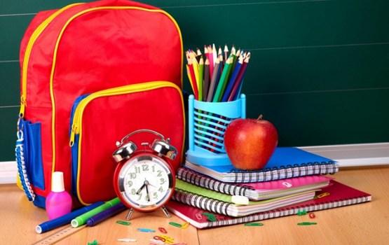 Pašvaldības sociālā palīdzība ģimenēm ar bērniem skolēniem