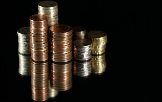 Reirs: minimālās algas paaugstināšana veicinātu labklājības pieaugumu
