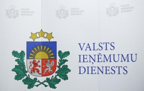 VID noliedz informāciju par Koļegovas brāļa uzņēmumam piederošas kravas aizturēšanu