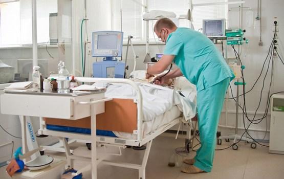 Pašvaldība kompensē ārstniecības pakalpojumu saņemšanas izdevumus simtiem pilsētnieku