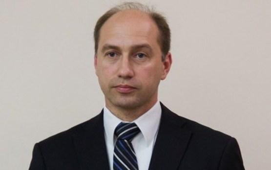 Daugavpili apmeklēs Moldovas vēstnieks