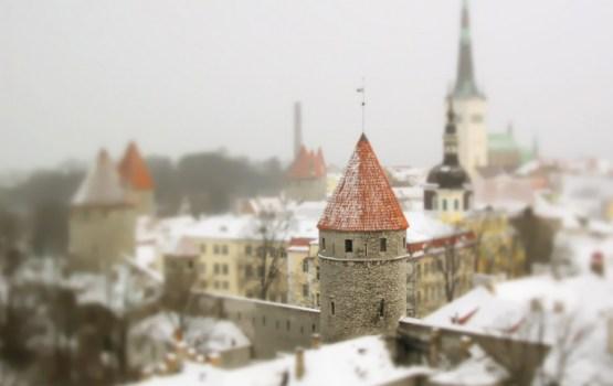 Igaunijā svinēs neatkarības atjaunošanas 25.gadadienu