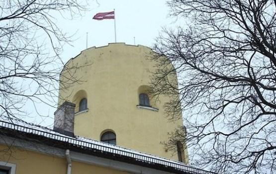 Valsts prezidents atsāks darbu Rīgas pilī