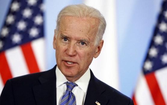Vizītē Latvijā ieradīsies ASV viceprezidents Baidens