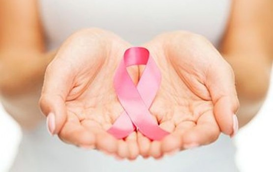 NVD sievietes informēs par krūšu veselību un krūts vēža profilaksi