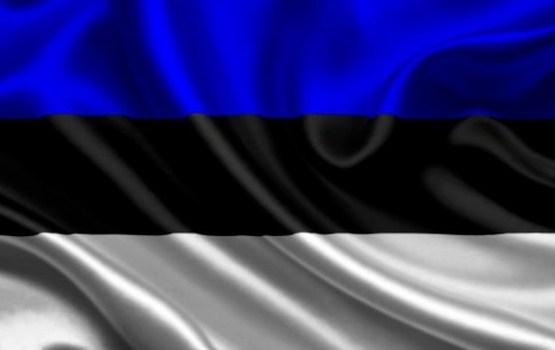 Cīņa par Ilvesa vietu: arī otrajā kārtā jaunu Igaunijas prezidentu neievēlē