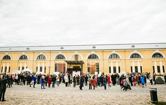 Daugavpili apmeklē arvien vairāk tūristu
