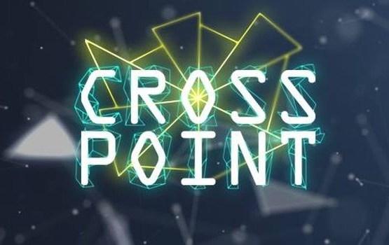 """Cietoksnī notiks festivāls """"Cross Point"""""""
