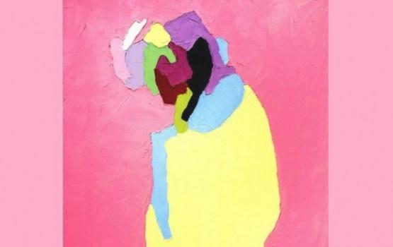 """Izstāde """"Trīs"""" gleznošanas simpozija """"Mark Rothko 2016"""" ietvaros"""