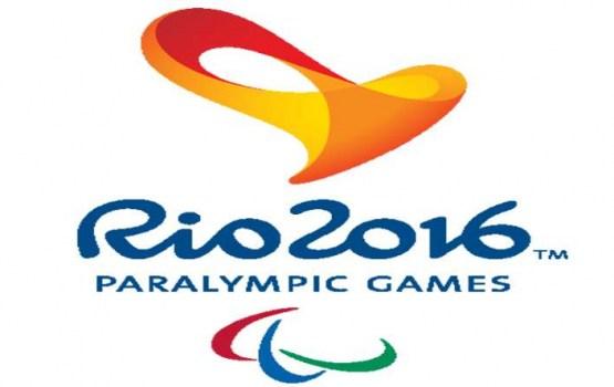 """Riodežaneiro atklātas """"supercilvēku"""" paraolimpiskās spēles"""