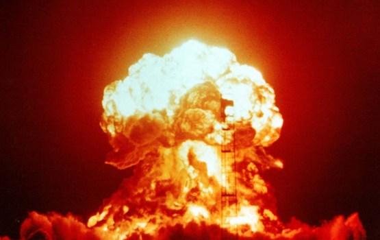 Ziemeļkoreja veikusi piekto kodolizmēģinājumu