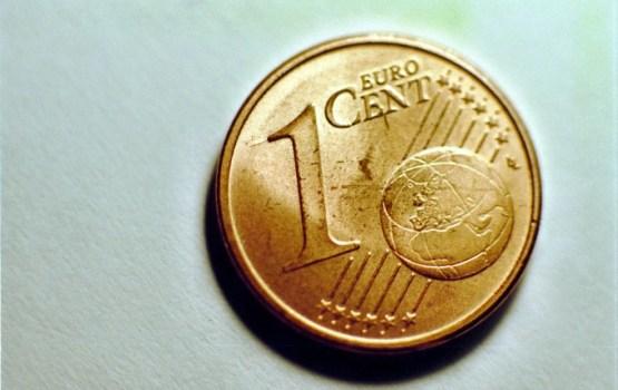 Preses piegādes pakalpojumi Latvijas Pastam šogad var radīt zaudējumus 4,69 miljonu eiro apmērā