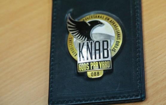 Noslēdzas pieteikumu pieņemšana konkursā par KNAB priekšnieka amatu