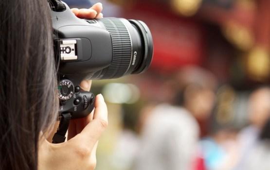 """Aicina piedalīties fotokonkursā """"Latgalietis 21. gadsimtā"""""""