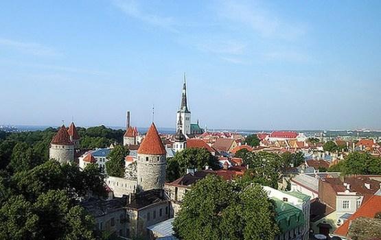 Igaunijā elektoru kolēģija vēlēs jauno valsts prezidentu