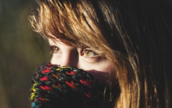 Daugavpils apkaimē gaisa temperatūra noslīdējusi līdz nullei