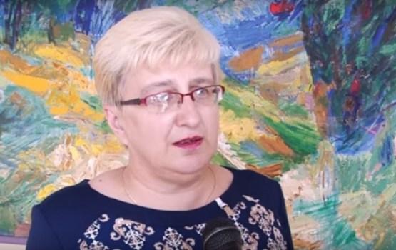 """Daugavpils skolēni piedalās """"Valodu karuselī"""""""